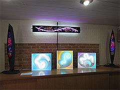 Neon-ArtCafe-JIJI-2-180240.jpg