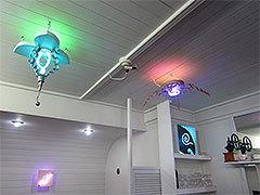 Neon-ArtCafe-JIJI-3-180240.jpg