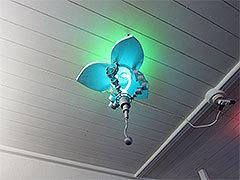 Neon-ArtCafe-JIJI-5-180240.jpg