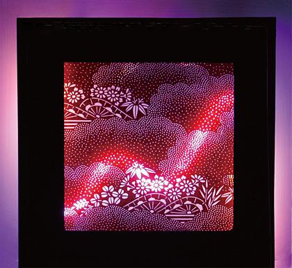 neon-ise03.jpg