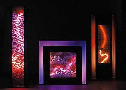 neon-ise05.jpg