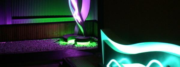 neon01.JPG